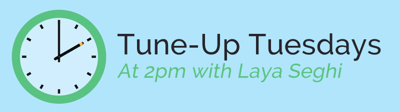 Tune-up-Tues-800