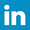 social_media_icons_linkedin