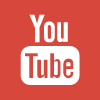 social_media_icons_youtube
